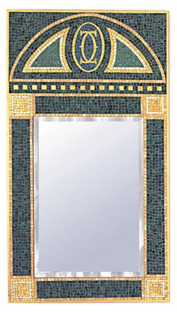12cartier-mirror.jpg
