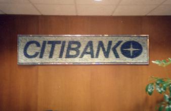 93citibank.jpg
